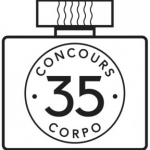 La maison de parfums 35 rue Damiette crée un concours de parfumeurs!