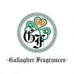 Gallagher Fragrances: De nouvelles fragrances artisanales made in US