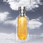 Critique de Parfum:  L'Envol de Cartier (2016)
