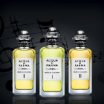Acqua di Parma - Note di Colonia