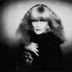 Hommage à Sonia Rykiel: des parfums inoubliables!
