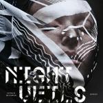 Byredo: Trois nouveaux Night Veils avec le Cuir pour thème