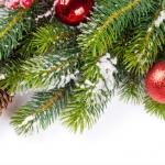 Un Noël parfumé pour nos fidèles lecteurs !
