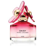 Marc Jacobs Collection Daisy Kiss