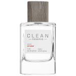 Des nouveautés CLEAN RESERVE: Sel Santal et Citron Fig