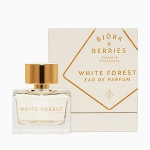 Björk & Berries: Nouveaux parfums scandinaves