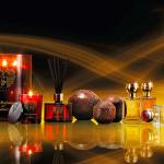 Maître Parfumeur et Gantier: entre héritage et modernité