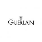 Les nouveaux parfums Guerlain pour 2017