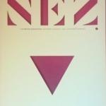 Nez, la Revue Olfactive #03: