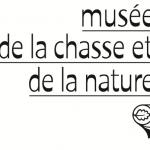 Une exposition olfactive au Musée de la Chasse et de la Nature