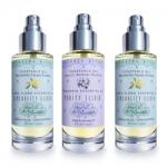 Fragrant Skinscare Elixirs: la nouvelle gamme Huile des Princesses