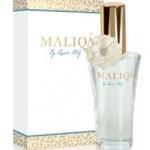 Maliqá, un hommage à la reine égyptienne