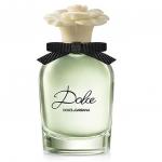 Nouveau parrfum par Dolce & Gabbana: Dolce