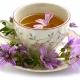 Notre sélection de parfums autour du thé, 2e partie
