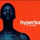 Hyperbole, le prochain lancement féminin de Courrèges