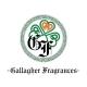 Gallagher Fragrances: De nouvelles fragrances artisanales made in US