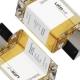 UÈR MÌ : Deux nouvelles fragrances