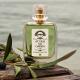 Acqua del Garda: Un voyage olfactif à travers les routes ensoleillées du Lac de Garde