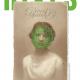 La rentrée - Dossier: les lancements de la parfumerie de niche (N°1)