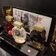 Cannes 2016: Présentation Exclusive des Parfums Morgan