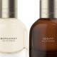 Rag & Bone Lance 8 Nouveaux Parfums