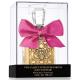 Juicy Couture Viva La Juicy Extrait de Parfum et Viva La Juicy Grand Edition Rose