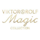 Viktor&Rolf Collection Magic