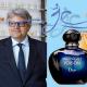 Les plus beaux parfums de Jacques Cavallier (2017)