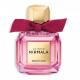 Molinard Parfumeur Le Rêve Nirmala