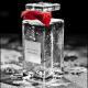 Stéphanie de Bruijn - Parfum sur Mesure: nouveautés