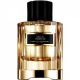 Carolina Herrera - Herrera Confidential Gold Incense