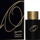Supersitious, Frédéric Malle, parfum couture