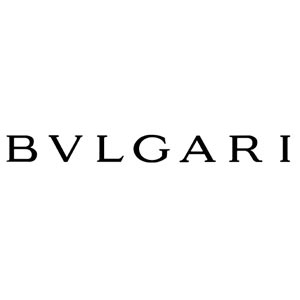 Bvlgari Parfums Et Eaux De Cologne d145b04dc71