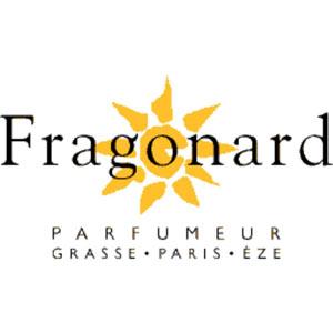 Fragonard Et Eaux De Parfums Cologne xQhrdtsC