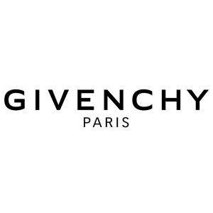 Givenchy Parfums De Et Cologne Eaux 7Yfvgb6y